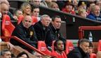Derby Manchester: Hãy học cách thua như ... Sir Ferguson