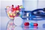 Dùng thuốc gì để giảm ngứa khi bị sốt xuất huyết?