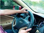 Kinh nghiệm lái xe trên đường xấu