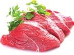Mẹo: Chọn & chế biến thịt bò