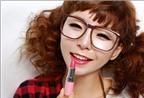 5 mẹo chữa thâm môi đơn giản và hiệu quả