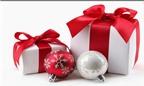 Cách buộc nơ cho hộp quà đẹp mắt, lịch sự
