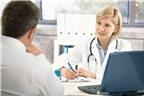 Bị hội chứng thận hư và xuất tinh sớm điều trị thế nào?