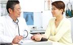 Điều trị viêm gan C như thế nào hiệu quả nhất, AloBacsi ơi?