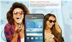 5 smartphone chống nước giá rẻ tốt nhất