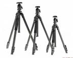 Những lưu ý để sử dụng chân máy ảnh hiệu quả hơn