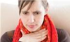 Ù tai, khàn giọng, nhức đầu… có phải bị ung thư?