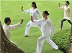 9 cách giảm nhẹ viêm khớp dạng thấp do stress