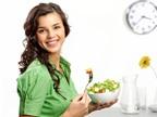 Ăn giờ nào để giảm cân?