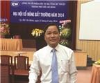 CII và bài học phát hành trái phiếu chuyển đổi