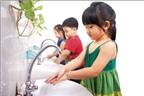 Dạy trẻ thông minh với phương pháp Montessori