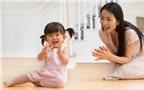 Học mẹ Nhật dạy con siêu thông minh