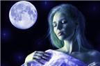 10 cách tránh thai kỳ quái của người xưa