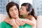 3 bài học giúp bạn trở thành một người vợ thông minh