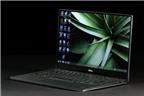 5 laptop siêu mỏng, siêu nhẹ tốt nhất hiện nay