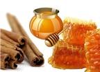 Công dụng và cách làm một số loại mặt nạ dưỡng da tại nhà