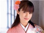 Mẹo trẻ mãi không già của phụ nữ Nhật
