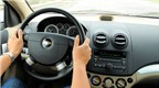 Kinh nghiệm lái xe số tự động cho người mới biết lái