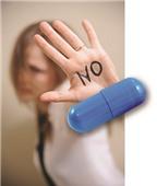 Thuốc tâm thần phân liệt: Hiểu để dùng đúng, hiệu quả, an toàn
