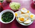 5 món ăn nhất định phải nếm thử khi đến Đà Lạt