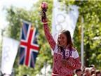 Lý do marathon Nga bị tẩy chay: Ám ảnh doping