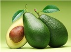 6 thực phẩm giúp giảm cân nhanh trong 7 ngày
