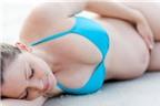 Có phải chửa ngực sẽ nhiều sữa?