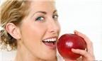 Những mẹo cực dễ giúp bạn tạm biệt hàm răng ố vàng