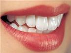 Tác hại đáng sợ của việc mài răng trước khi bọc răng sứ