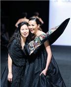 Phong cách đặc trưng của 5 nhà thiết kế Việt