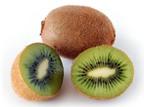 Thực phẩm biến đổi gen: Hiện đại, tất yếu nên chấp nhận?