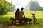 5 dấu hiệu cho thấy chàng không thích hẹn hò với bạn