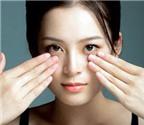 Điểm danh những mẹo đơn giản chữa thâm quầng mắt cực đơn giản