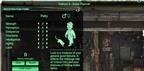 Nghiên cứu cách xây dựng nhân vật Fallout 4 ngay từ bây giờ