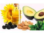 Người béo phì cần nhiều vitamin E hơn