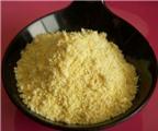 10 cách tận dụng lợi ích của bột bắp