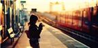 Du lịch khi 'cháy túi' giúp xua đi ý nghĩ tiêu cực