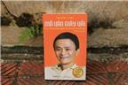 Bí quyết làm giàu của Jack Ma