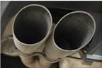 EPA Sẽ kiểm tra tất cả các xe động cơ diesel bằng phương pháp mới sau scandal khí thải của Volkswagen