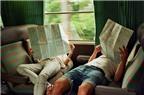 Chuyện hợp - tan của các đôi sau chuyến du lịch