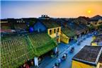 """5 địa điểm tuyệt đẹp để """"đưa nhau đi trốn"""" của du lịch Việt"""