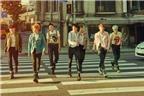 MV Dope của BTS vượt mốc 30 triệu lượt xem