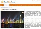 5 website hữu ích khi du lịch tự túc ở Trung Quốc