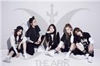 Top MV truyền cảm hứng của Kpop 2015