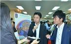 TPHCM đẩy mạnh hợp tác du lịch với vùng Kansai, Nhật Bản