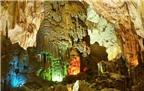 Những điểm du lịch hấp dẫn nhất Quảng Bình