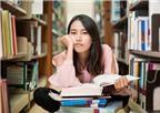 Tại sao sinh viên thường bỏ cuộc với tiếng Anh