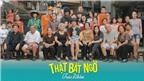 Những MV Việt lấy cảm hứng từ phim ngoại