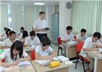 Tìm giải pháp nâng cao chuẩn đầu ra môn tiếng Anh cho học sinh phổ thông