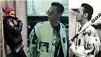 """9 phong cách làm nên thương hiệu """"hoàng tử thời trang"""" cho G-Dragon"""